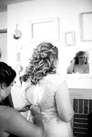 Film Wedding Images